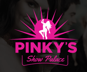 Pinky's Show Palace